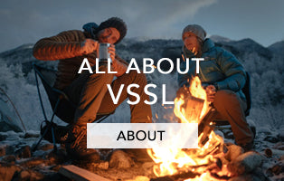 All About VSSL