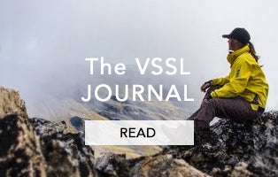 The VSSL Journal