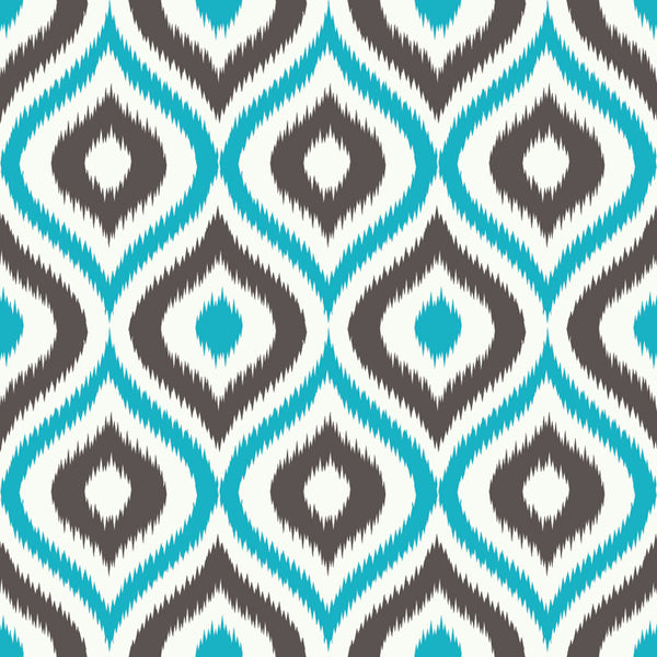 how to create a repeat pattern in illustrator cs4