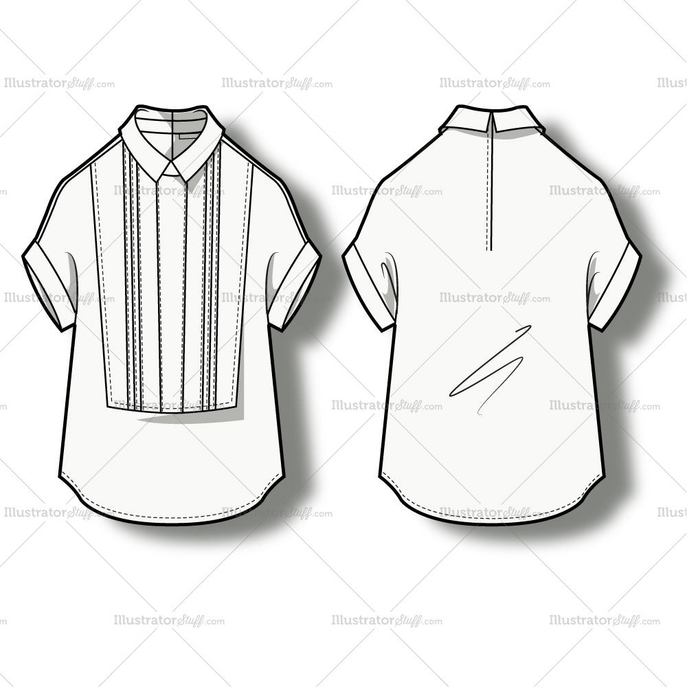 Sketches Of Men S Fashion S