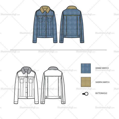 products page 14 templates for fashion