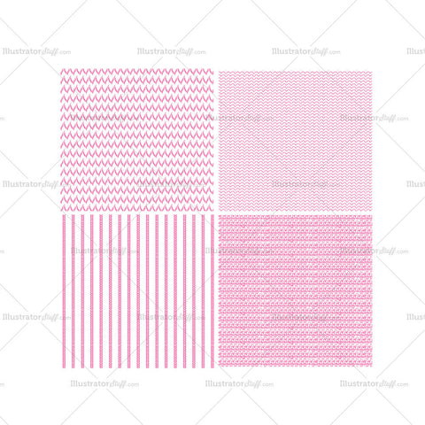 Knits Fabric Swatches