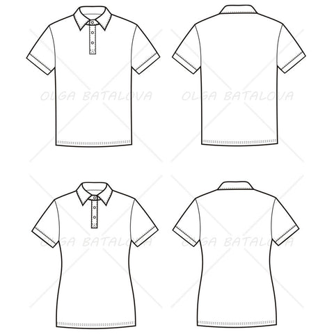 V Neck TShirts for Men  Next Official Site