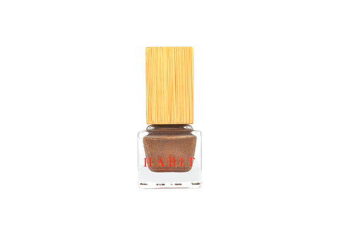 Habit Cosmetics Nefertiti Nail Polish