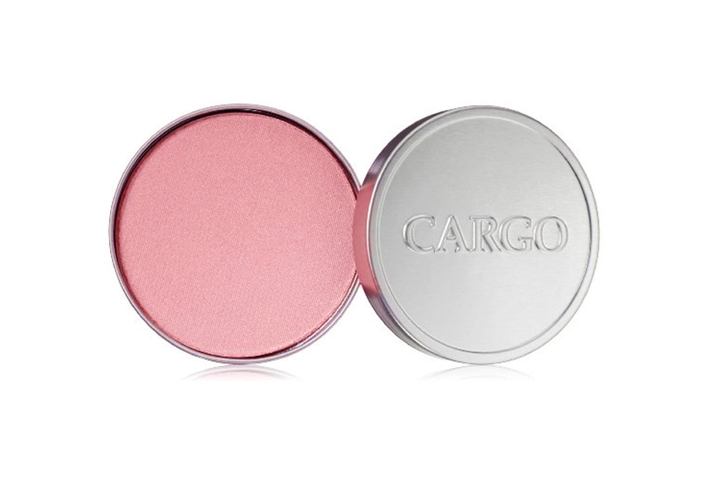 "Cargo Cosmetics ""The Big Easy"" Powder Blush"