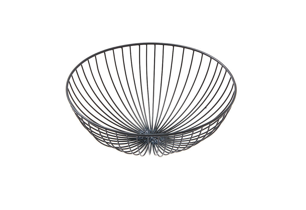 AJ Goods Nest Wire Bowl