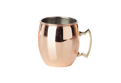 ACME Party Box Company Moscow Mule Mug