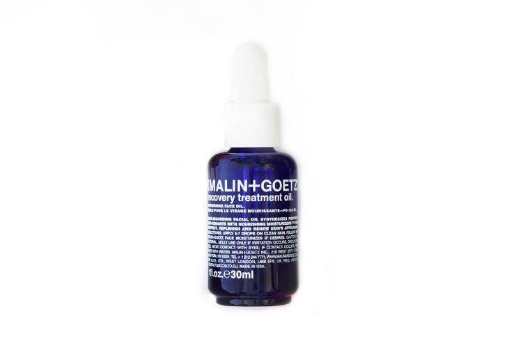 (Malin+Goetz) Recovery Treatment Oil