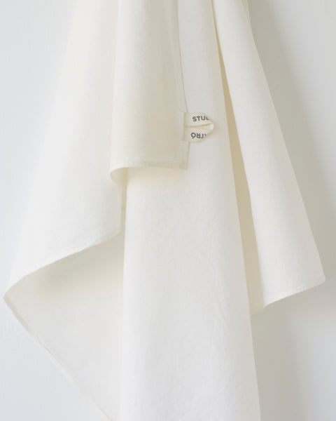 Flour Sack Towels - Set of 3