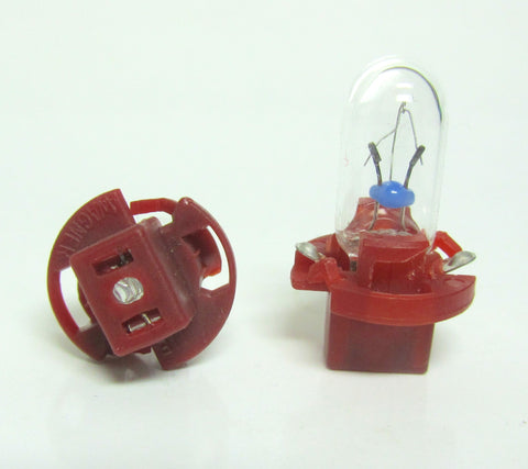 Wagner T6.5 Red Socket