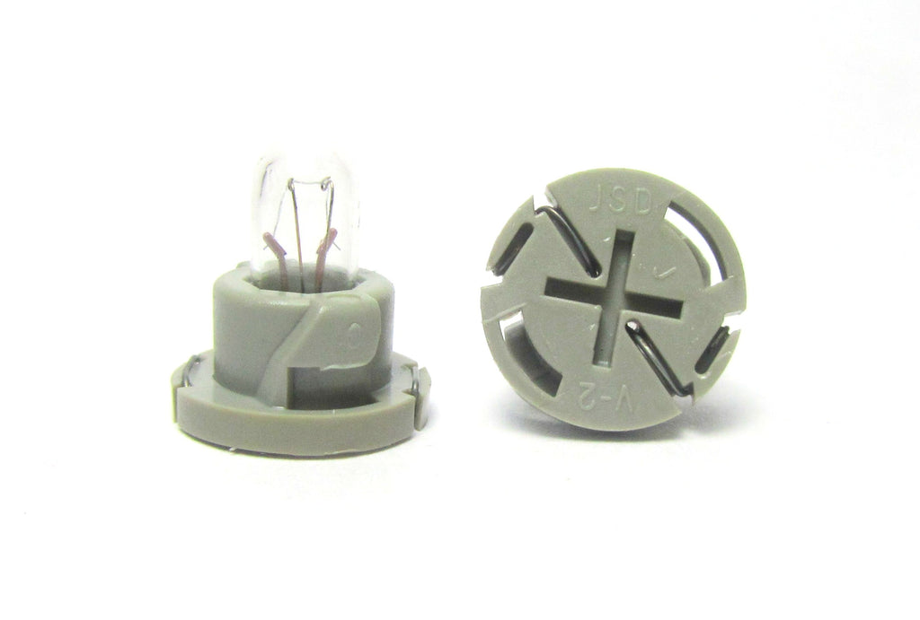 JSD V-2 T5 Grey socket