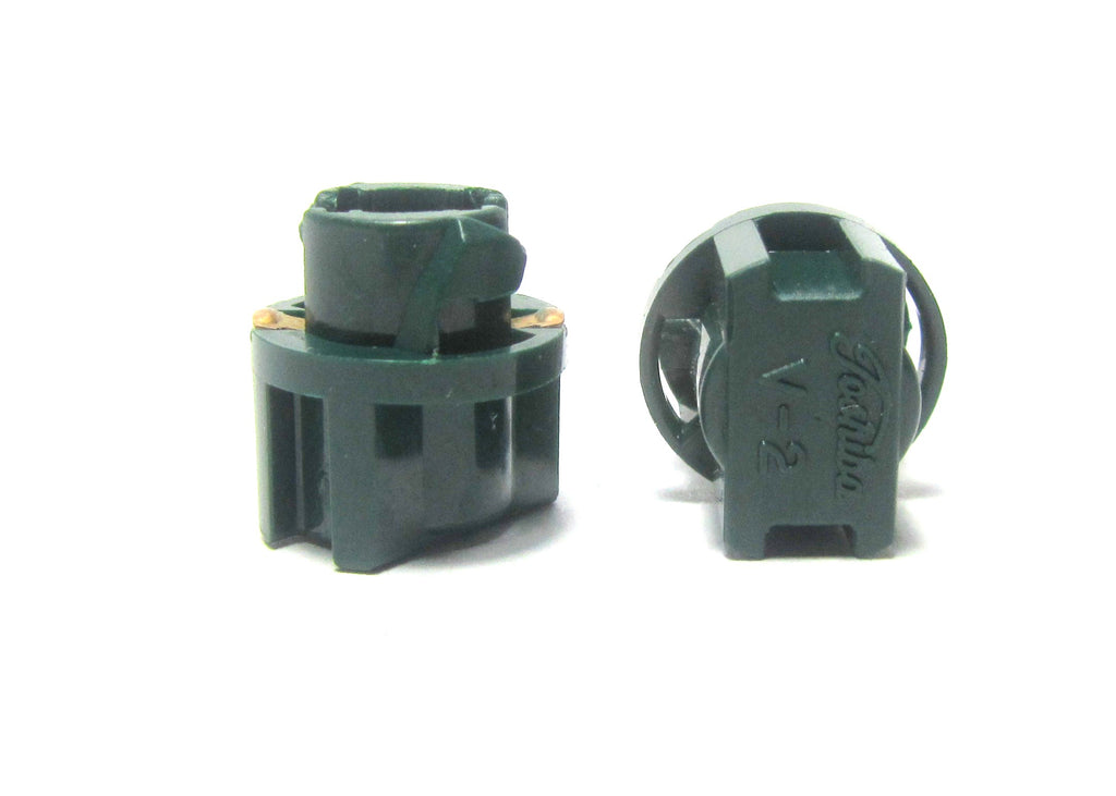 Toshiba V2 T5 Green socket