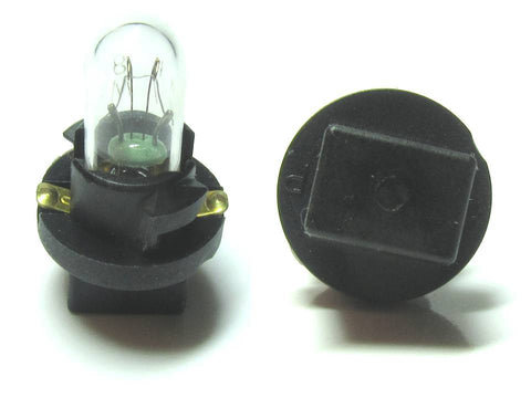 Honda accord 98-02 speedometer bulb