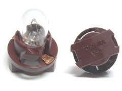 Toshiba V2 T6.5 Brown SHORT Socket
