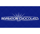 Inspiration Chocolates Handcrafted, artisan chocolates