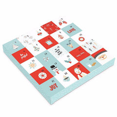 ADVENT CALENDARS - SOLD OUT!