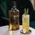 HP Pineapple Highball