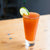 Blood Orange Michelada