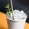 Coffee Julep