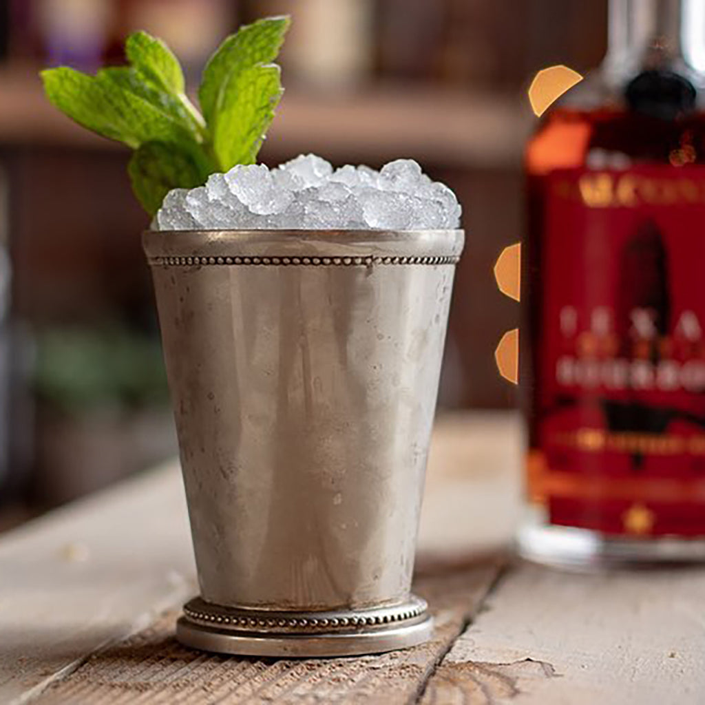 Pot Still Julep