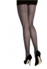 Sheer 3D Tights (3 Colors)