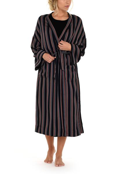 PHEOBE ROBE 2X COLOURS