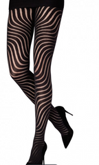 70 DEN ITALIAN TIGHTS