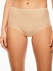 Seamless One Size High Waisted  Stretch Panty ( sm-xl )
