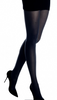 EMILIO CAVILLINI* Basic Barely Opaque Tights