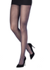 30 DEN 3D SHEER TIGHTS