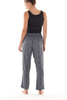 LAURIE SLEEP PANT 2x colours
