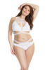 Bra and Panty Set 2x colours