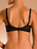 CHANTELLE LINGERIE* C Sexy Chic Spacer Bra 30-38, C-F ( by U.K sizing standards )
