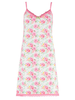 CHARLIE CHOE* Women's Slipdress