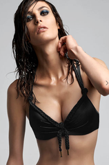 MARLIES DEKKERS* Holy Glamour Push-Up Swim Top