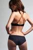 MARLIES DEKKERS* CALAMITY JANE BRAZILIAN SHORT