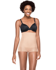 SPANX* High Waisted Shorty Shaper