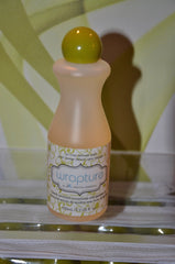 EUCALAN* Wrapture 100ML Delicate Wash