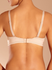 Vous & Moi Memory Foam Bra ~32-40 back Sizes B-F Cups ~