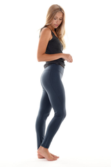 DEV LEGGINGS 2x colours