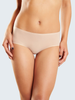 Seamless One Size Hipster Panty ( Sm - Xl )