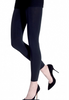 EMILIO CAVALLINI* 3 Dimension Super Opaque Legging