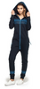 NORTH JUMPSUIT XXS - XL