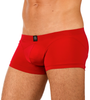 Wonder Boxer Brief