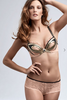 MARLIES DEKKERS* Pallas Athena Push-Up