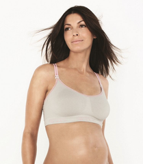 Cotton Candy Maternity Bra ~ S, M, L, XL ~