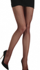 EMILIO CAVALLINI* Interlaced Fishnet Tights