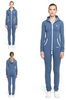ORIGINAL SLIM ONESIE