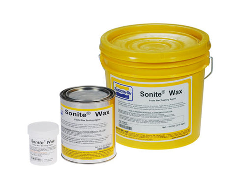 SONITE WAX II