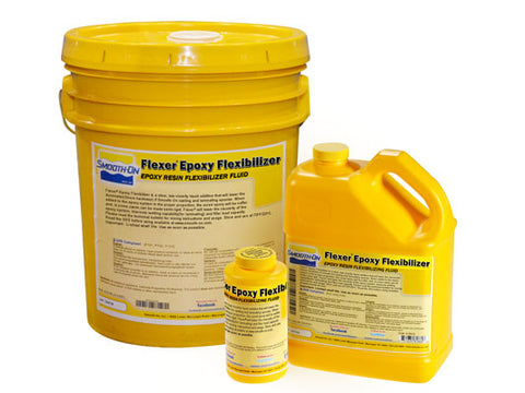 Flexer® Epoxy Flexibilizer
